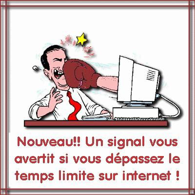 gag humour rire